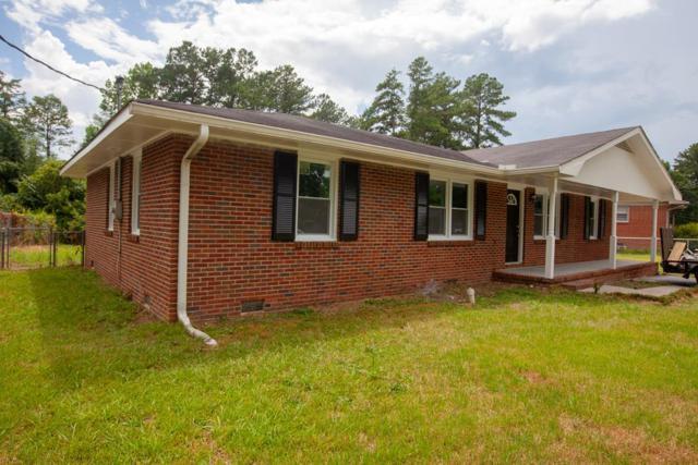 2522 Brookshire Road, Augusta, GA 30906 (MLS #444272) :: Shannon Rollings Real Estate