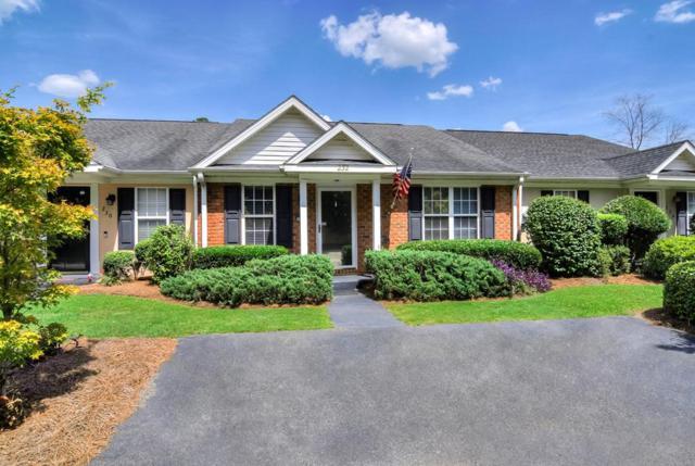 232 Charlestowne Way, Augusta, GA 30907 (MLS #444283) :: Southeastern Residential