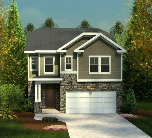 244 Caroleton Drive, Grovetown, GA 30813 (MLS #444286) :: Meybohm Real Estate