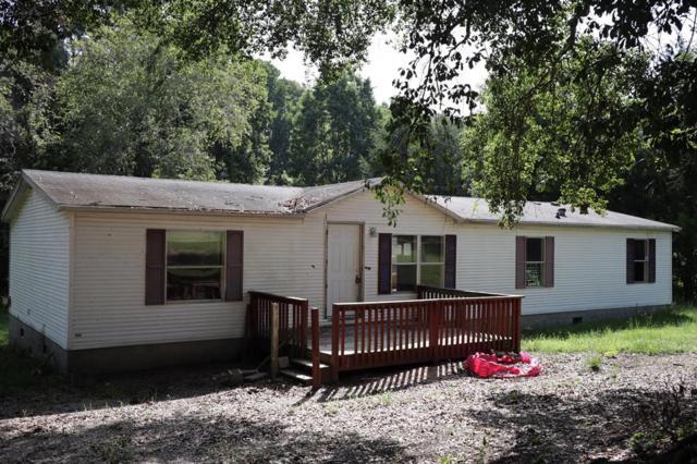 7537 Winfield Road, Appling, GA 30802 (MLS #444298) :: Melton Realty Partners