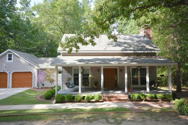 4233 Anderson Circle, Evans, GA 30809 (MLS #444370) :: REMAX Reinvented | Natalie Poteete Team