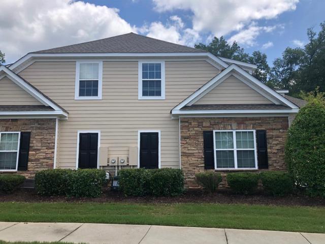 3303 Amberley Trail, Evans, GA 30809 (MLS #444379) :: Southeastern Residential