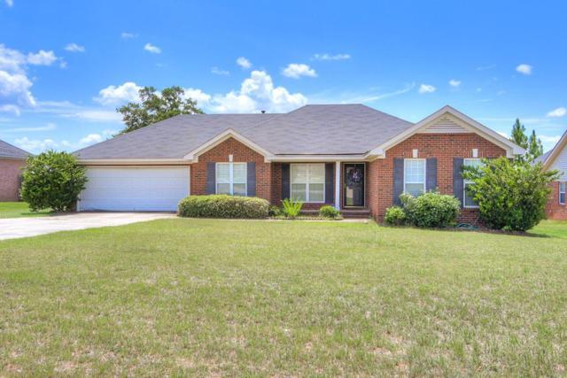 4044 Harper Franklin Avenue, Augusta, GA 30909 (MLS #444456) :: Venus Morris Griffin | Meybohm Real Estate