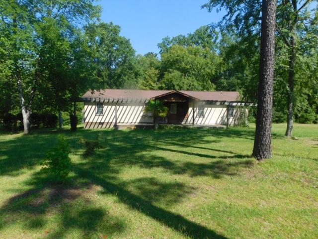 1070 Lake Drive, Lincolnton, GA 30817 (MLS #444536) :: Young & Partners