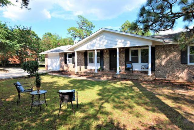 3216 Richmond Hill Drive, Augusta, GA 30906 (MLS #444548) :: Shannon Rollings Real Estate