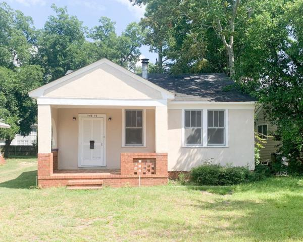 1912 1/2 Ohio Avenue, Augusta, GA 30904 (MLS #444650) :: Melton Realty Partners