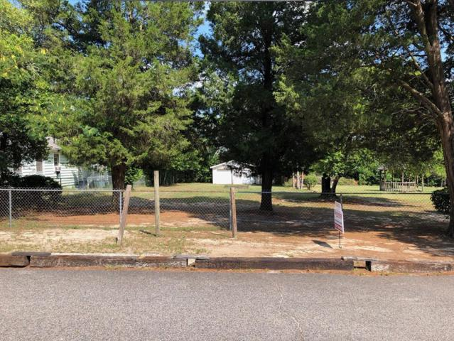 1710 Kentucky Avenue, Augusta, GA 30904 (MLS #444655) :: Young & Partners