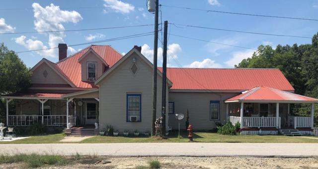 30 E Railroad Street, Camak, GA 30807 (MLS #444707) :: Young & Partners