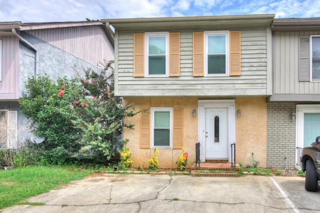 2913 Norgate Drive, Augusta, GA 30909 (MLS #444756) :: Melton Realty Partners