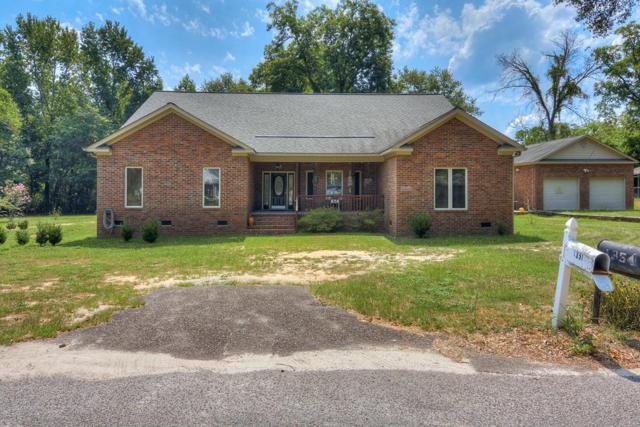 1354 Maddox Drive, Augusta, GA 30909 (MLS #444785) :: Venus Morris Griffin   Meybohm Real Estate