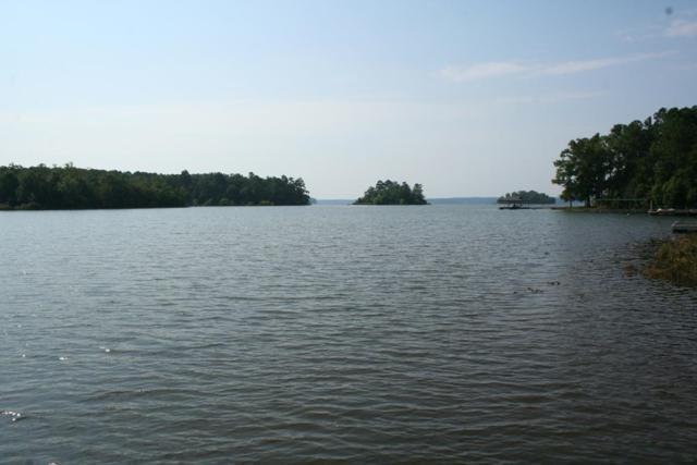 1765 Comanche Circle, Lincolnton, GA 30817 (MLS #444910) :: RE/MAX River Realty