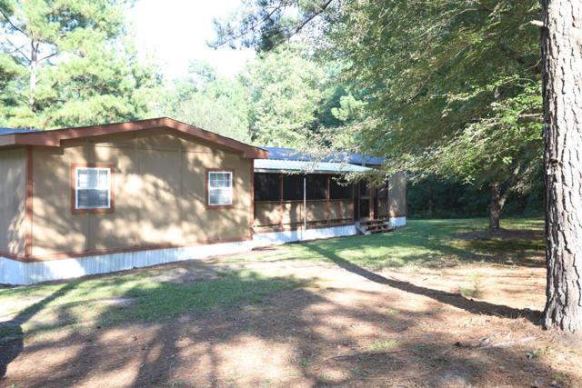 754 Baker Place Road, Grovetown, GA 30813 (MLS #445137) :: RE/MAX River Realty