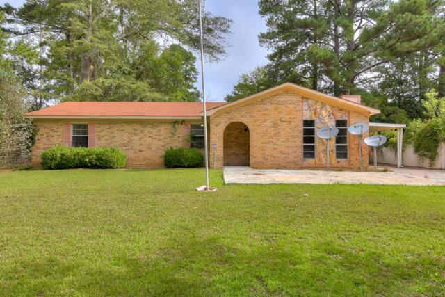 2217 Glynn Arven Court, Augusta, GA 30906 (MLS #445167) :: Young & Partners