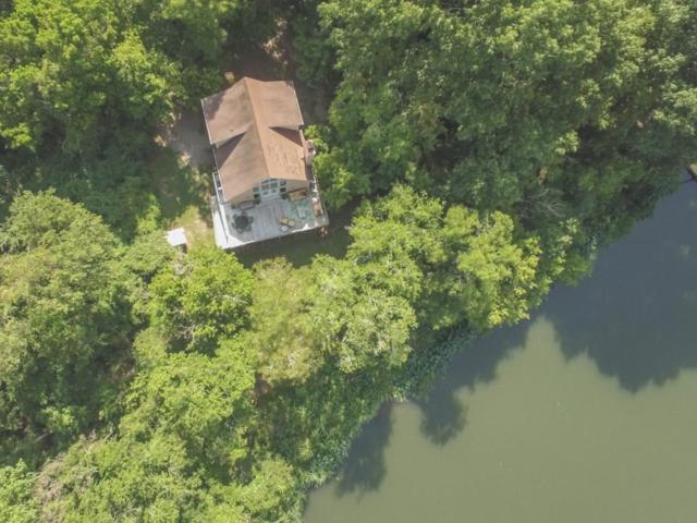 2201 Riverside Plantation Road, Jackson, SC 29831 (MLS #445168) :: Melton Realty Partners
