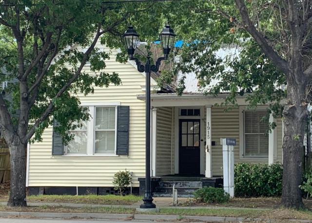 1915 Walton Way, Augusta, GA 30904 (MLS #445186) :: Young & Partners