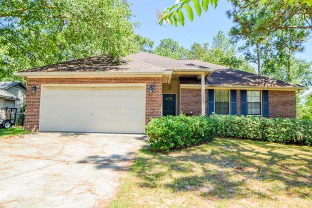 167 Suffolk Drive, Aiken, SC 29803 (MLS #445302) :: Venus Morris Griffin | Meybohm Real Estate