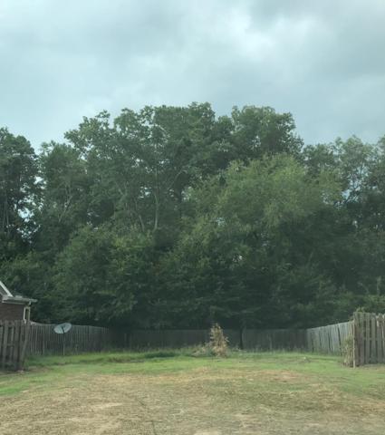 7594 Pleasantville Way, Grovetown, GA 30813 (MLS #445317) :: Southeastern Residential