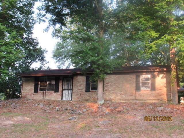 3025 Sprucewood Drive, Augusta, GA 30906 (MLS #445328) :: Melton Realty Partners