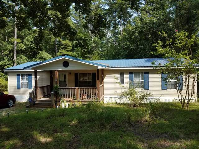 7333 Lakeside Drive, Appling, GA 30802 (MLS #445825) :: Better Homes and Gardens Real Estate Executive Partners