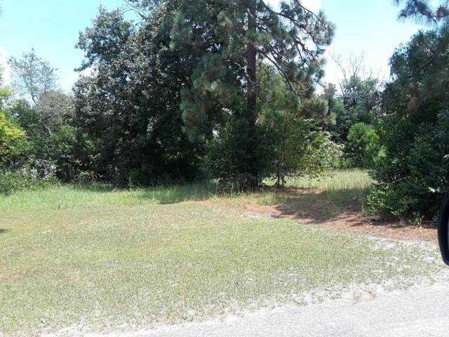 152 Greenland Drive, North Augusta, SC 29841 (MLS #445938) :: Shannon Rollings Real Estate