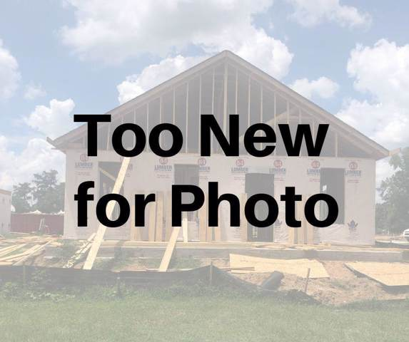 110 Pinetree Street, Grovetown, GA 30813 (MLS #446162) :: Shannon Rollings Real Estate