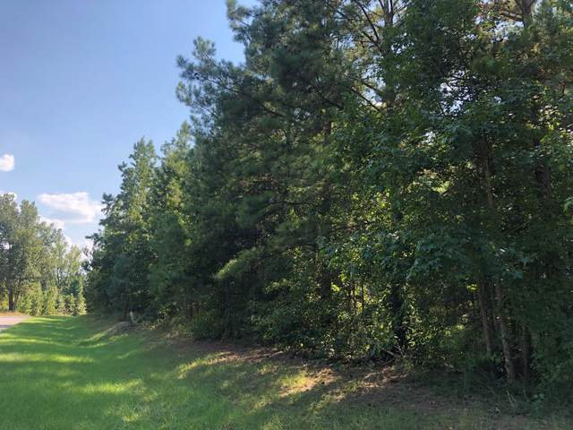 Lot 4 S Point Shores, Tignall, GA 30668 (MLS #446594) :: REMAX Reinvented | Natalie Poteete Team