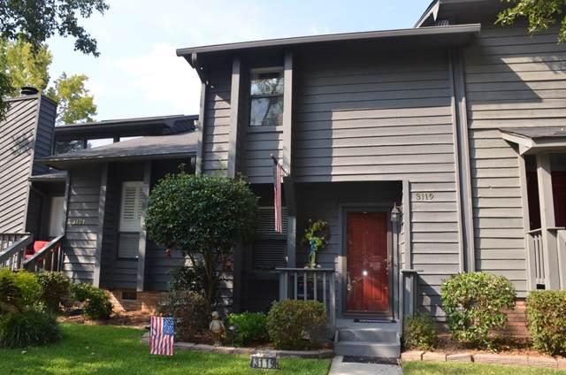 3119 Village Court N, Augusta, GA 30907 (MLS #446656) :: Shannon Rollings Real Estate