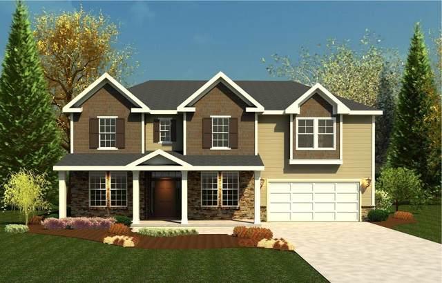 104 Caroleton Drive, Grovetown, GA 30813 (MLS #446787) :: Venus Morris Griffin | Meybohm Real Estate