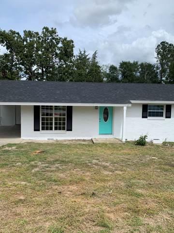 3011 Thomas Lane, Augusta, GA 30906 (MLS #446873) :: Venus Morris Griffin | Meybohm Real Estate