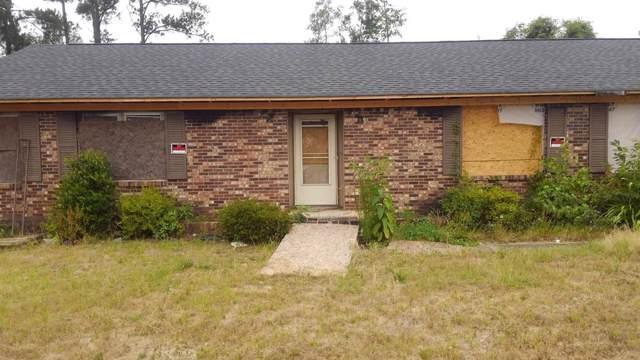 3560 Windemere Drive, Hephzibah, GA 30815 (MLS #446975) :: Venus Morris Griffin   Meybohm Real Estate