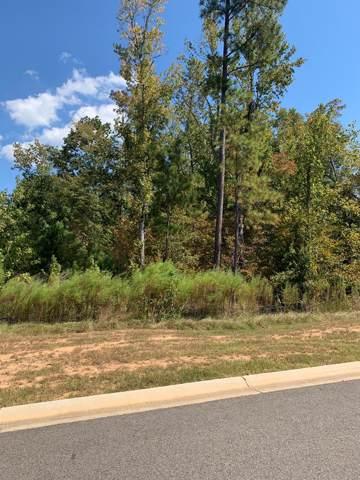 5084 Grande Park, Evans, GA 30809 (MLS #447024) :: Southeastern Residential