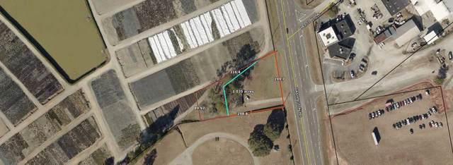 2277 Washington Road, Thomson, GA 30824 (MLS #447055) :: Melton Realty Partners