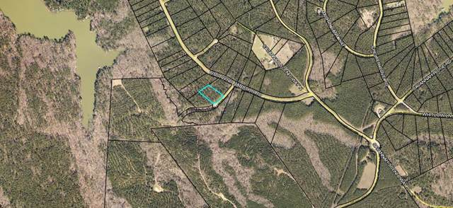 Lot 65 Cross Creek, Lincolnton, GA 30817 (MLS #447090) :: Southeastern Residential