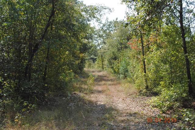 0 Hadden Pond Road, Avera, GA 30803 (MLS #447224) :: RE/MAX River Realty