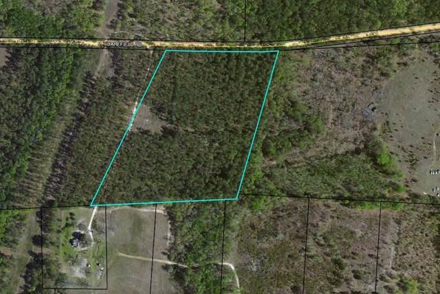 0 Barefield Road, Perkins, GA 30822 (MLS #447241) :: RE/MAX River Realty