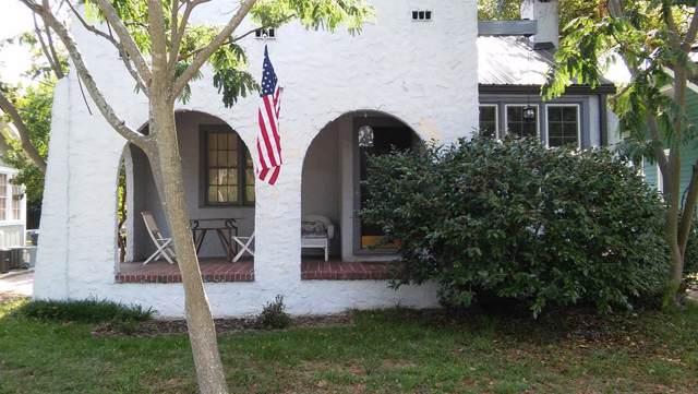 1429 Johns Road, Augusta, GA 30904 (MLS #447248) :: Young & Partners