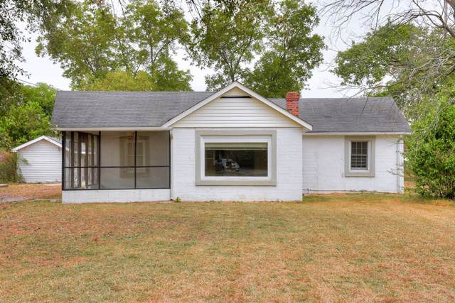 2405 Cunningham, Augusta, GA 30906 (MLS #447569) :: RE/MAX River Realty