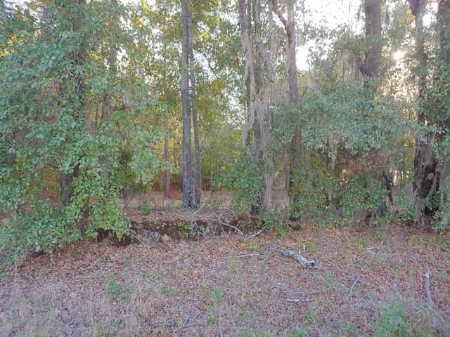 105 Barrett Mill Road, Waynesboro, GA 30830 (MLS #447611) :: Venus Morris Griffin | Meybohm Real Estate