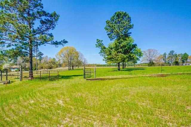 0 Hadden Pond Road, Avera, GA 30803 (MLS #447650) :: Southeastern Residential