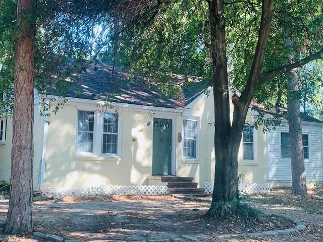 3025 Wrightsboro Road, Augusta, GA 30909 (MLS #447761) :: Melton Realty Partners