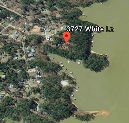3727 White Lane, Appling, GA 30802 (MLS #447787) :: Melton Realty Partners