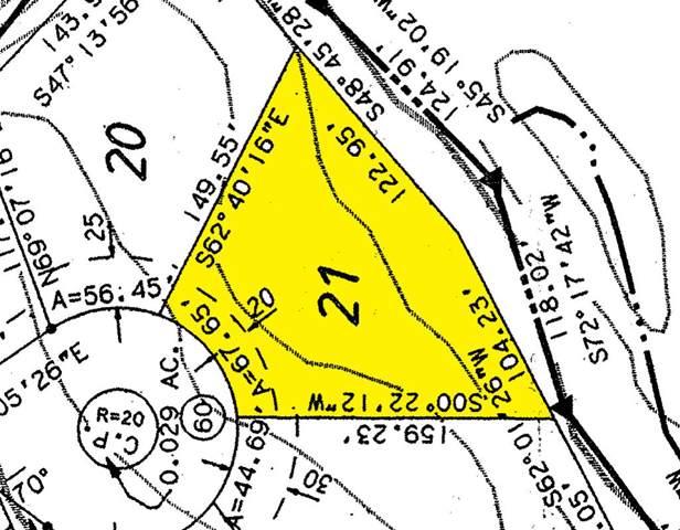 L21, B31 Cypress Drive, McCormick, SC 29835 (MLS #447904) :: REMAX Reinvented | Natalie Poteete Team