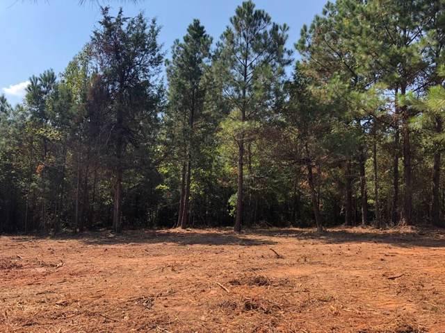 1403 Dunwoody Place, Appling, GA 30802 (MLS #447918) :: Melton Realty Partners