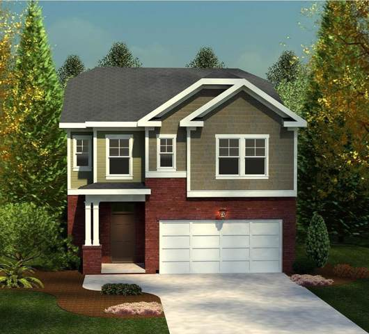 909 Williford Run Drive, Grovetown, GA 30813 (MLS #447965) :: Southeastern Residential