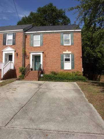 2135 Holt Street, Augusta, GA 30904 (MLS #448002) :: REMAX Reinvented   Natalie Poteete Team