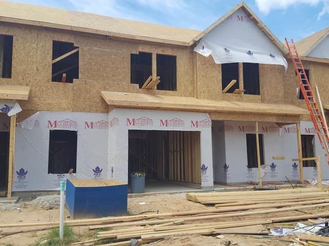 5306 Nikki Way, Grovetown, GA 30813 (MLS #448116) :: Shannon Rollings Real Estate