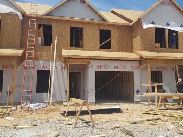 5308 Nikki Way, Grovetown, GA 30813 (MLS #448120) :: Shannon Rollings Real Estate