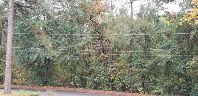 Lot 5 Morningside Drive, Graniteville, SC 29829 (MLS #448266) :: Young & Partners