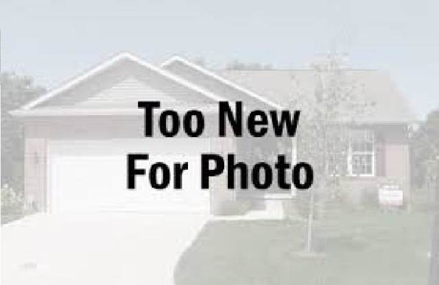 401 Bridle Path Road, North Augusta, SC 29860 (MLS #448350) :: Melton Realty Partners