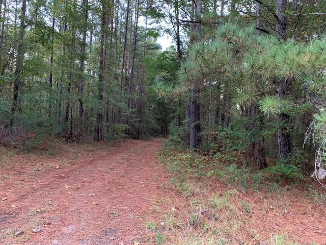 6551 Eubank Drive, Appling, GA 30802 (MLS #448404) :: Melton Realty Partners